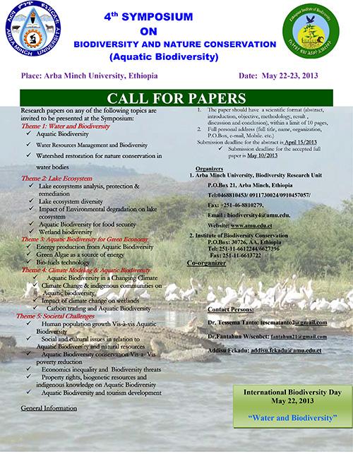 1-AMU-Biodiversity-symposium-Poster-Final