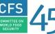 CFS45